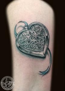 roblocketheart