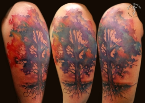 trevrainbowtree