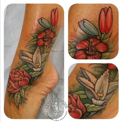 robflowers2