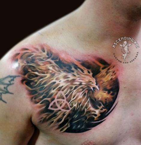 trevfirebird